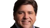 Pritzker to pay inner circle from private funds