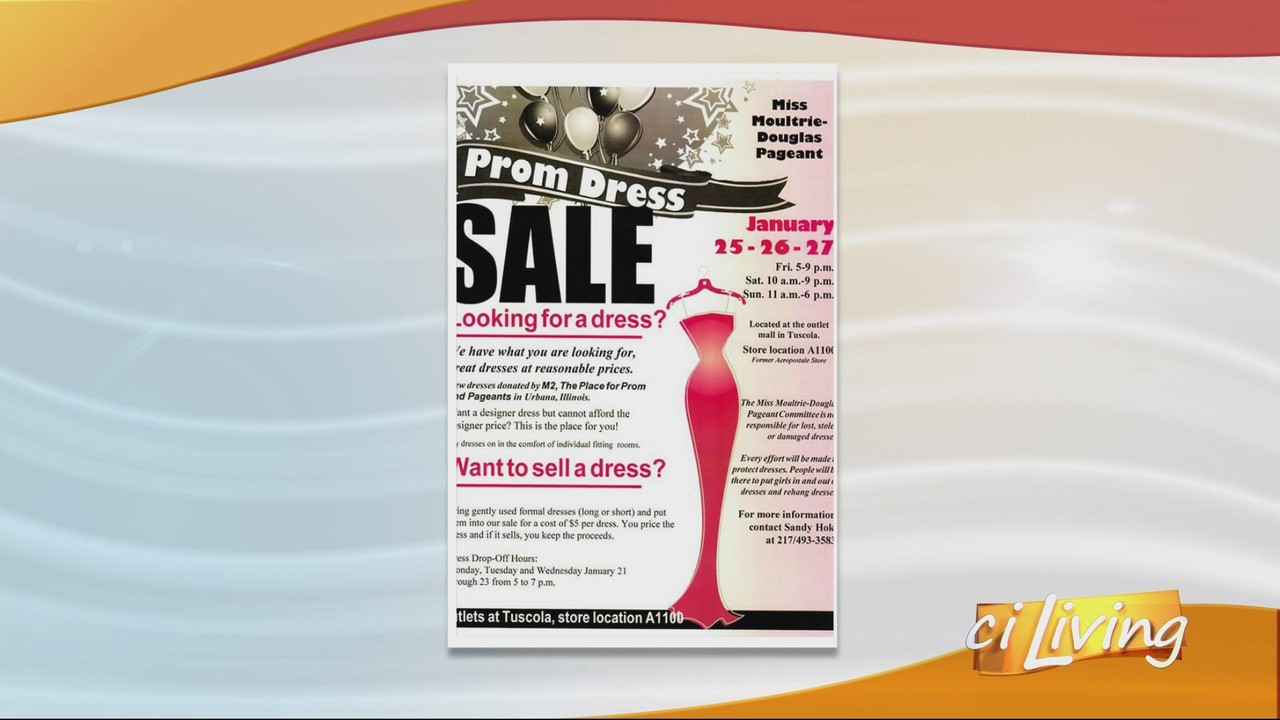 49393dd935 Prom Dress Sale for Teens on a Budget