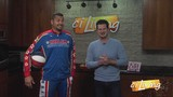 Harlem Globetrotters Coming to State Farm Center