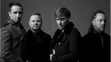 Shinedown to perform at Illinois State Fair