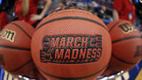 March Madness tips off