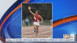 Nationally recognized Illini returns for race