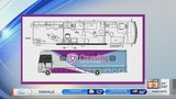 Mobile health unit approved for schools